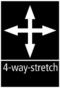 4-way-stretch